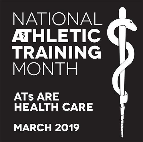 2019-2020 ATHLETIC AND BAND PHYSICALS APRIL 24 Featured Photo