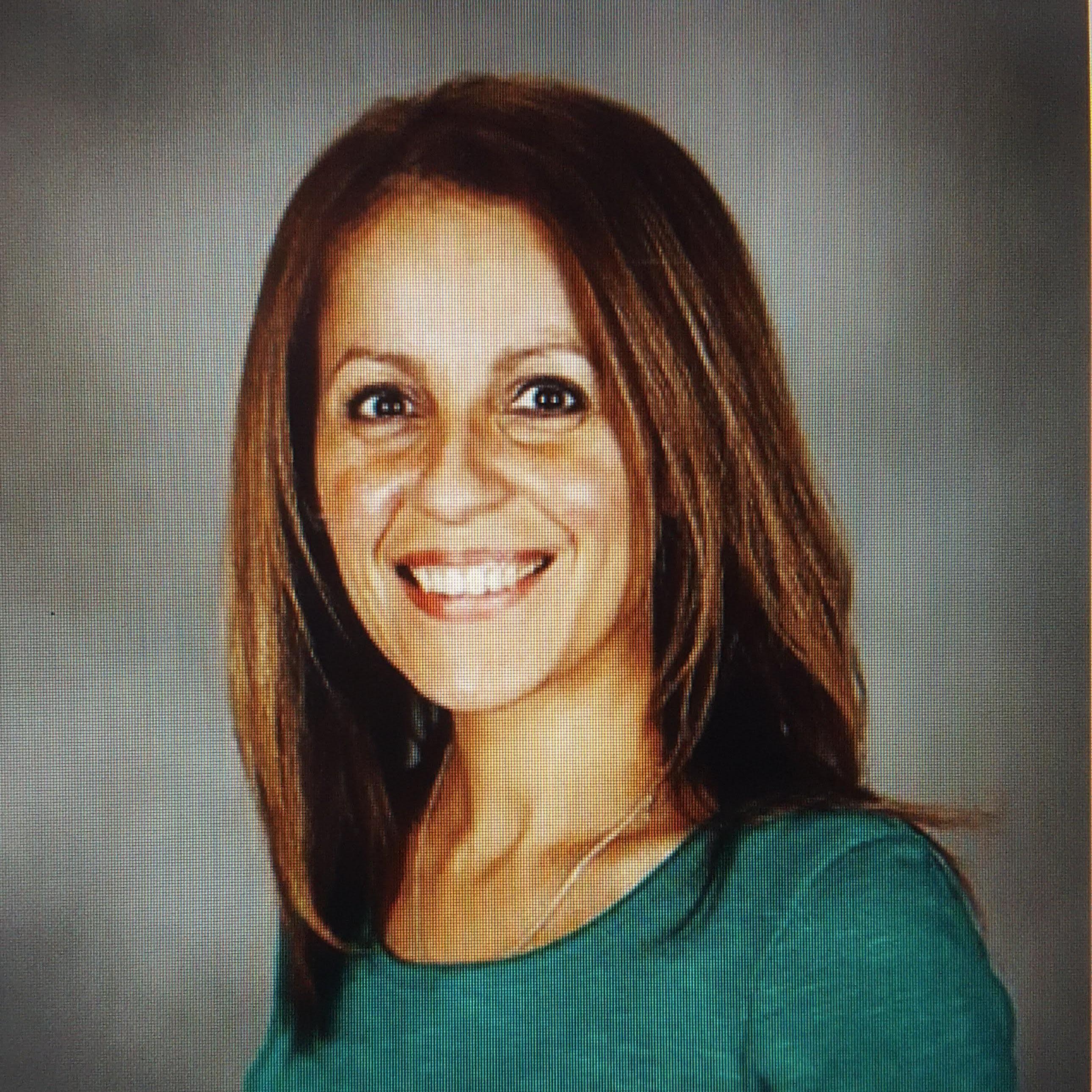 Carmen Torres's Profile Photo