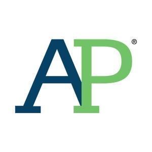 AP-logo-SQUARE_0.jpg