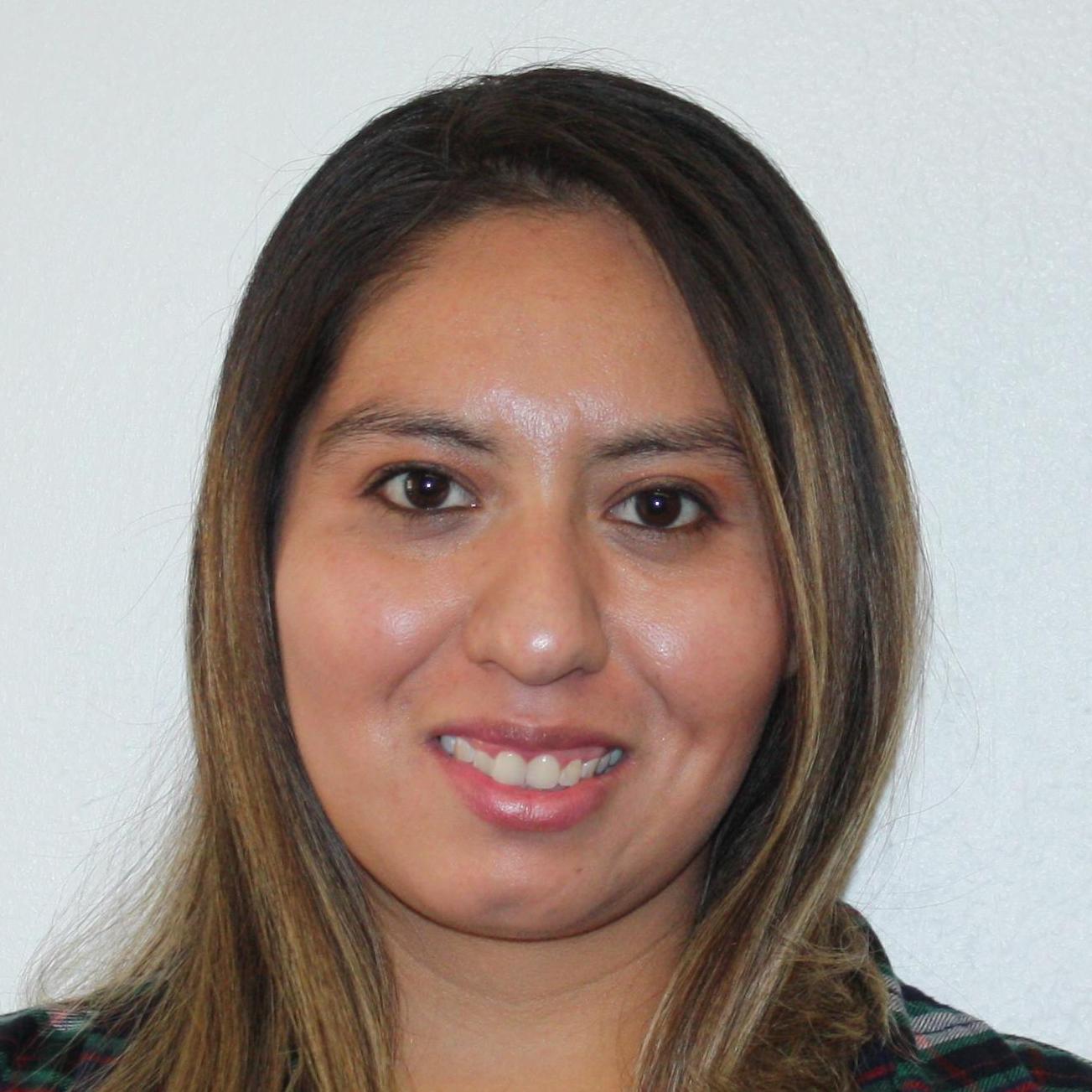 Gabriela Rico Alvarez's Profile Photo