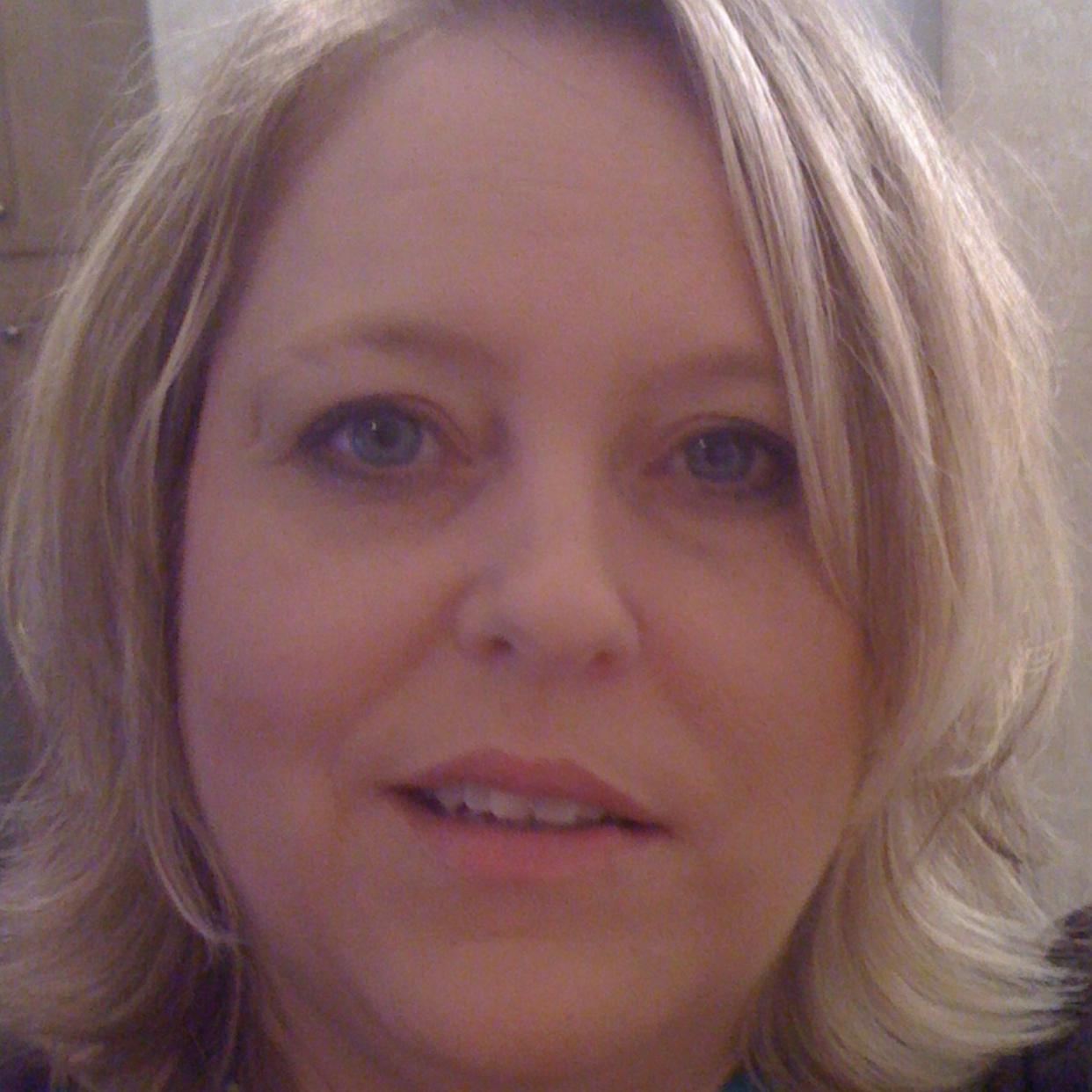 Cindy Motley's Profile Photo