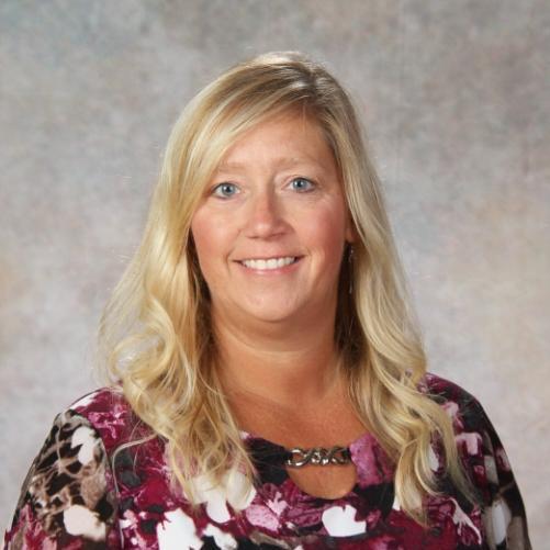 Angela Honeycutt's Profile Photo
