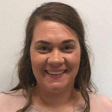 Sara Liess's Profile Photo