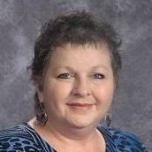 Sherri Hess's Profile Photo