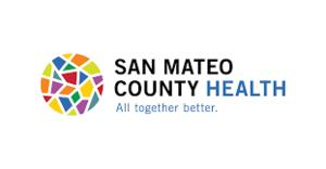 San Mateo County Health System Image