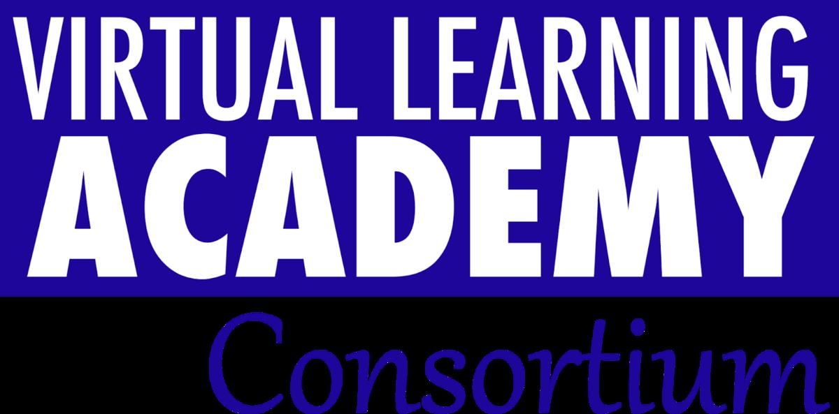 Virtual Learning Academy Consortium