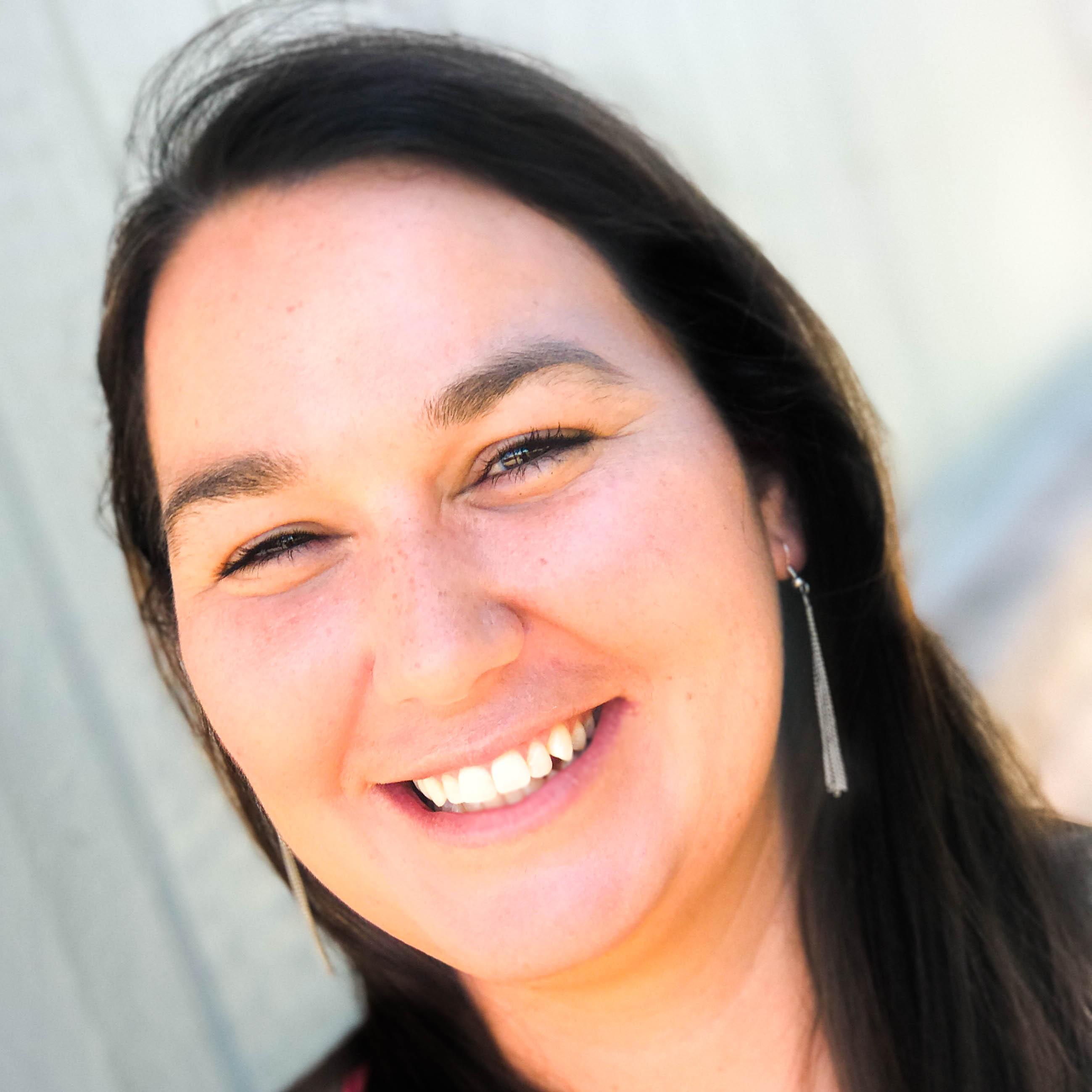 Marie Willis's Profile Photo