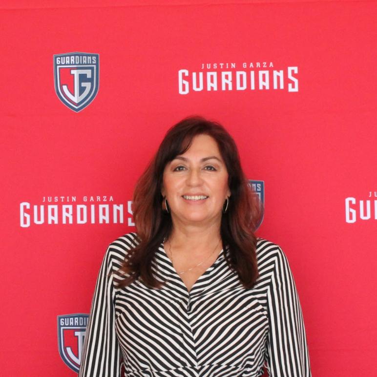 Yolanda Nunez's Profile Photo
