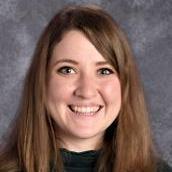 Katie Meade's Profile Photo