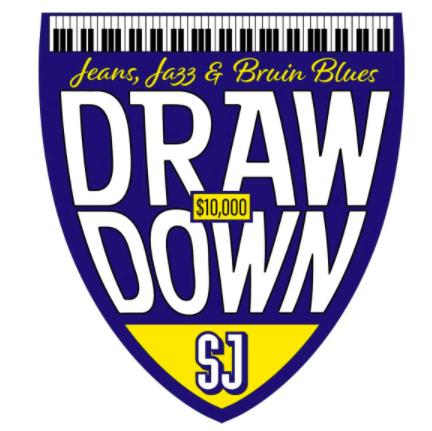 draw down piano logo