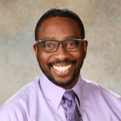Sharvan Johnson's Profile Photo