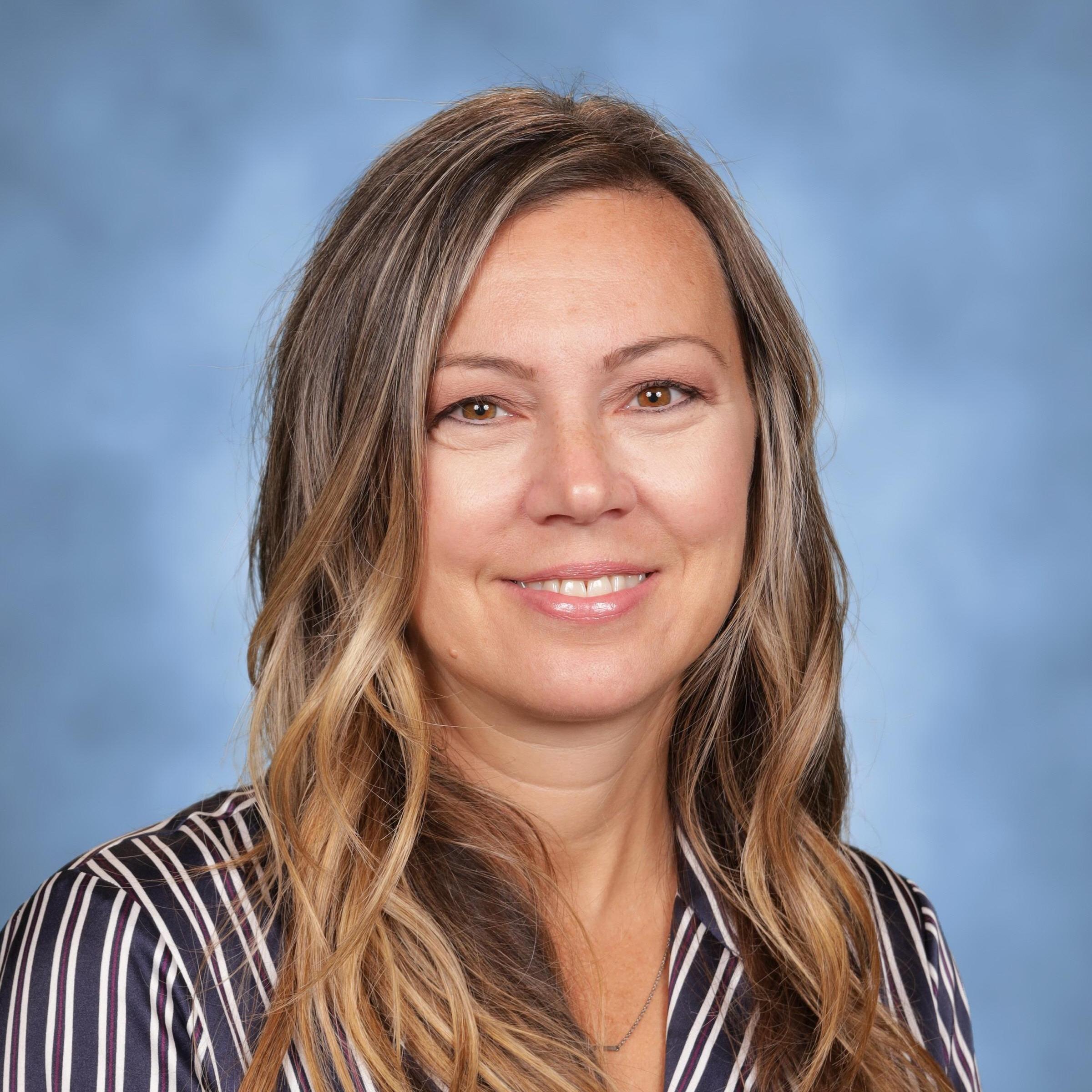 Polly Fernandez's Profile Photo