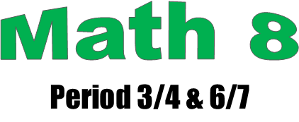 gates - math 8