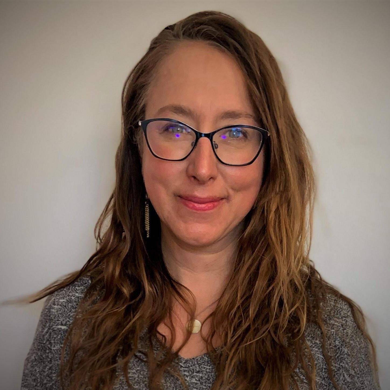 Barbara Frontella's Profile Photo