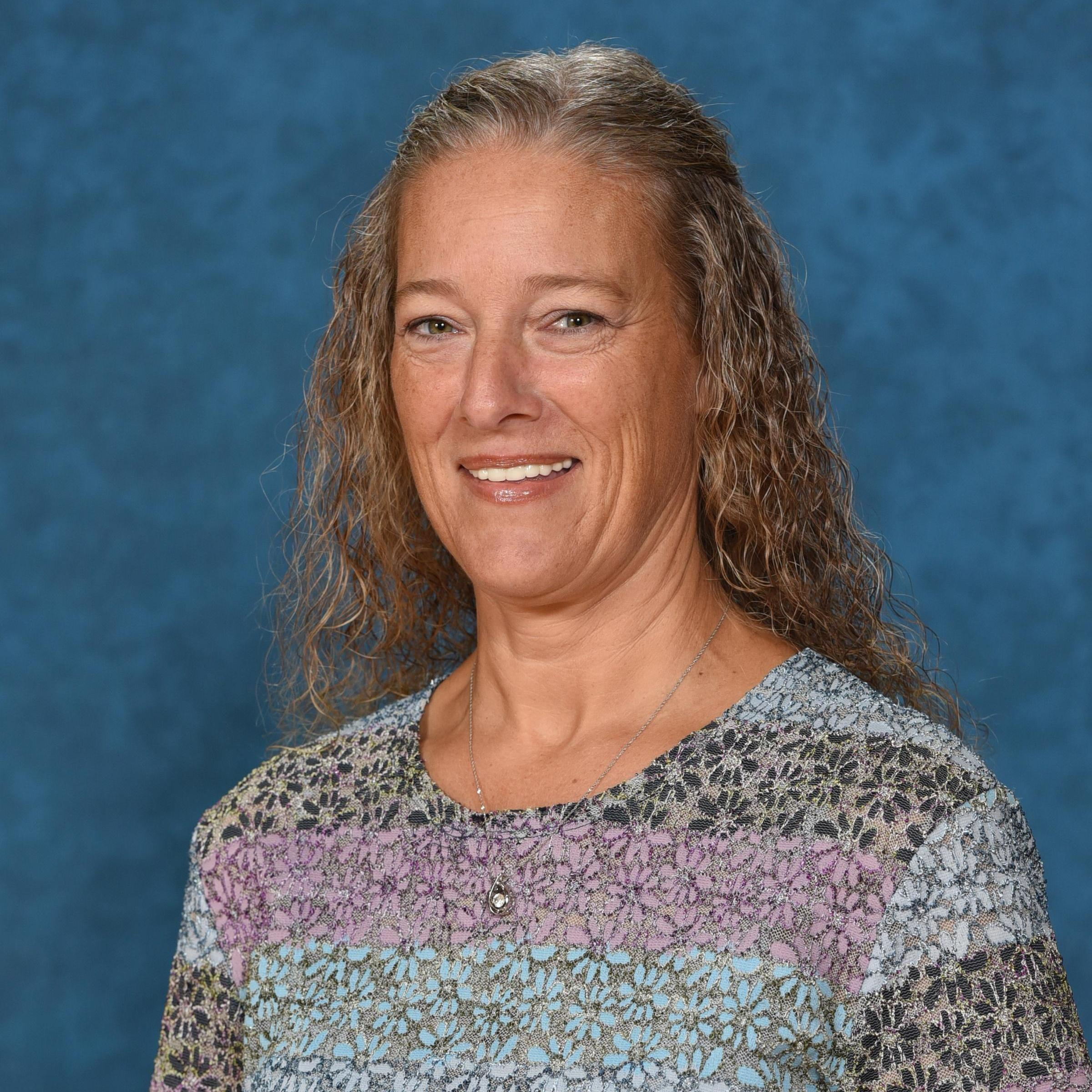 Jean Jordan's Profile Photo
