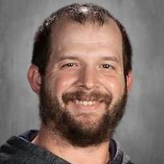 Micah Cassady's Profile Photo