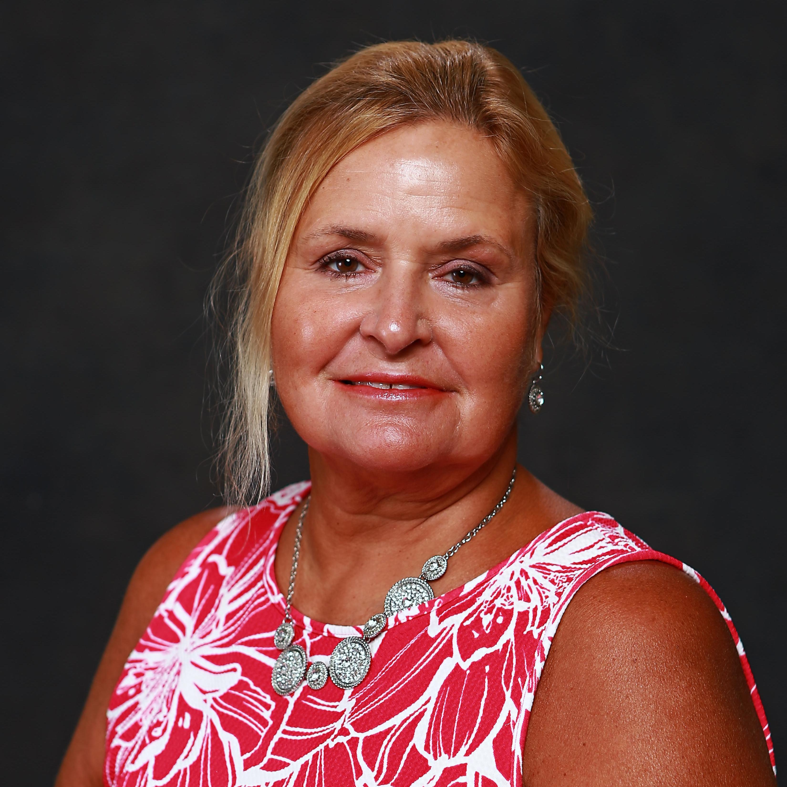 Lynda Fouquette's Profile Photo