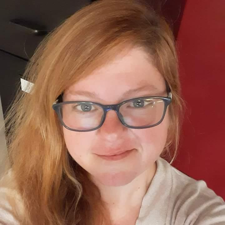 Hannah Tucker's Profile Photo