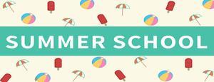 ICD Summer School 2019.jpg