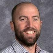 Jason Karls's Profile Photo