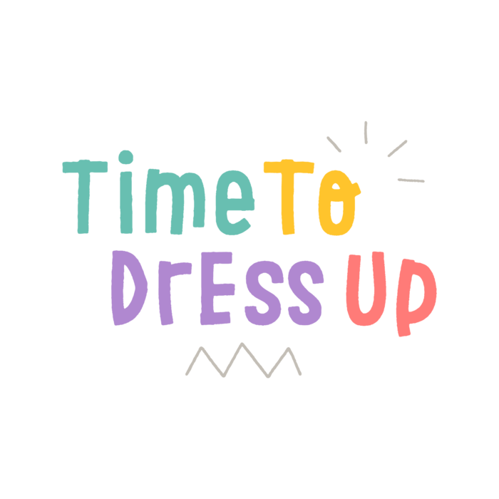 Dress Up Week December 17th-20th Featured Photo