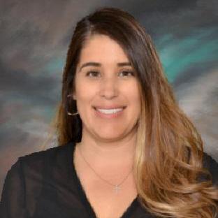 Elena Munoz's Profile Photo