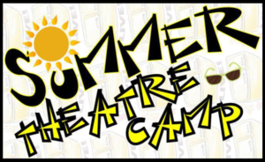 Summer Theatre Camp