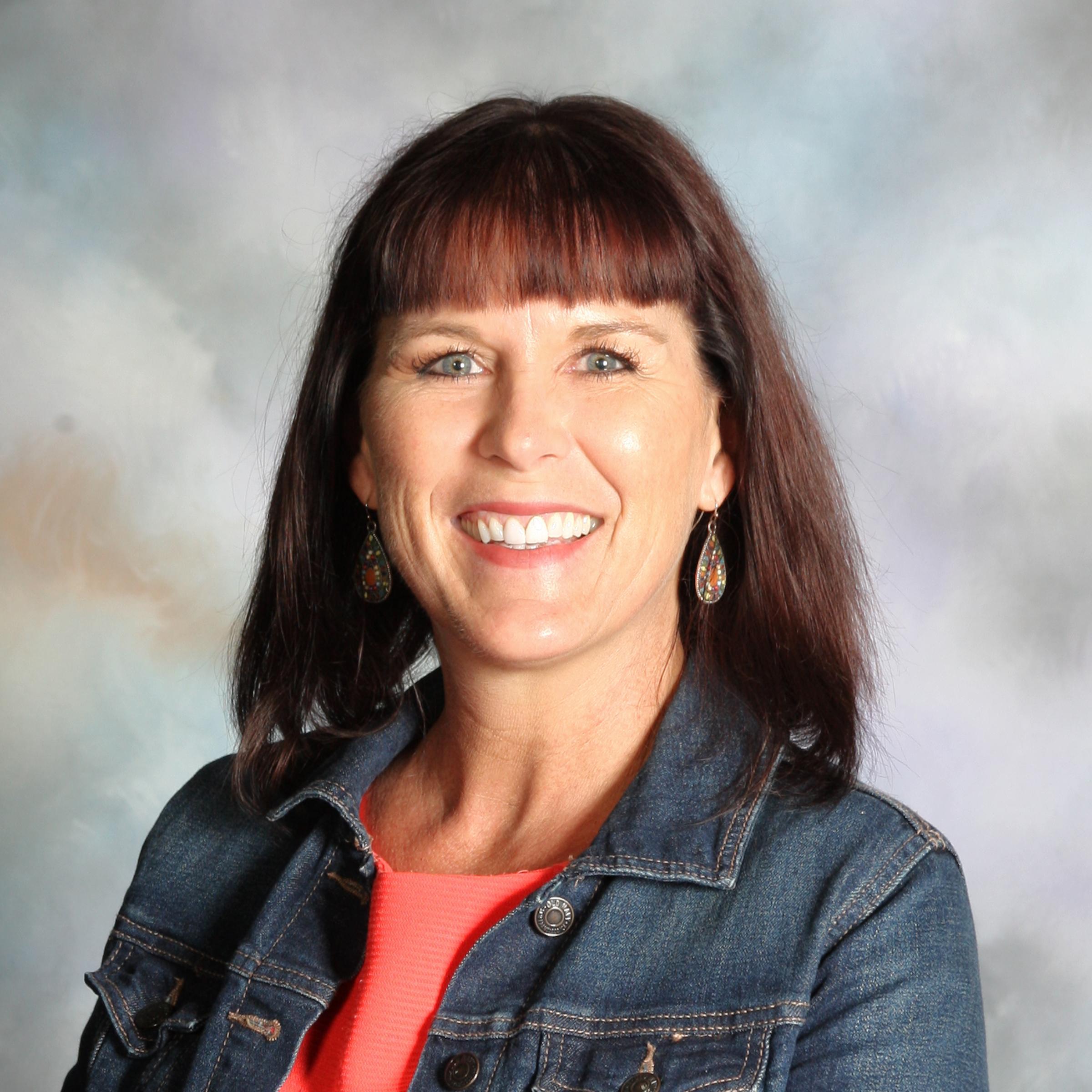 Jennifer Lara's Profile Photo
