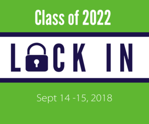 Class of 2022 Lock In-4.png