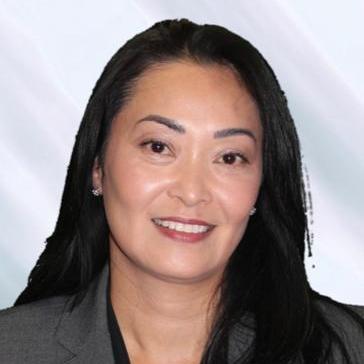 Rebecca Young's Profile Photo