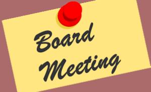 Board-Meeting-608x372.png