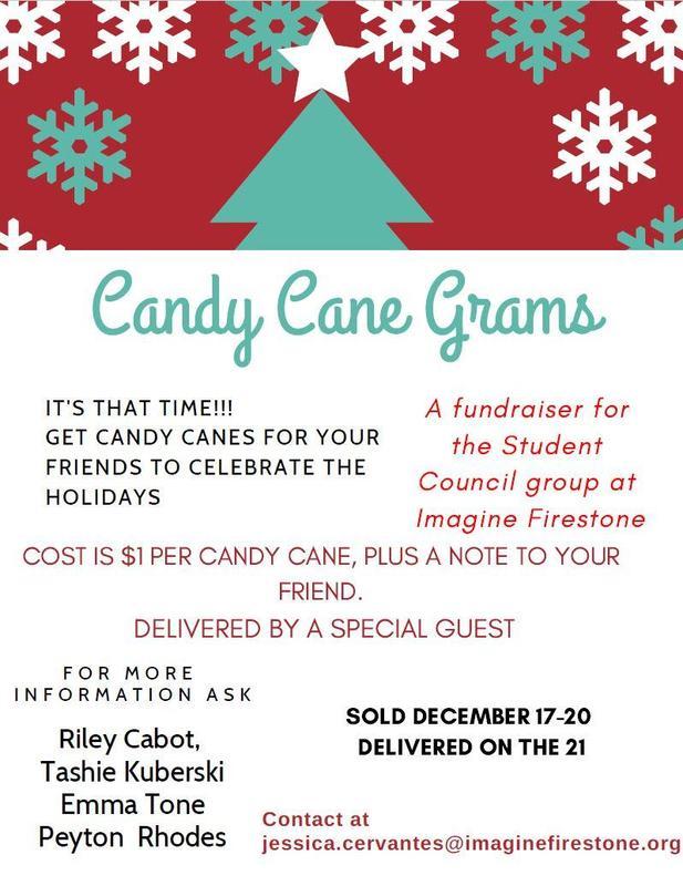 Candy Cane Grams.JPG
