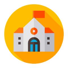 School Reopening: https://www.garvey.k12.ca.us/apps/pages/school-reopening-updates