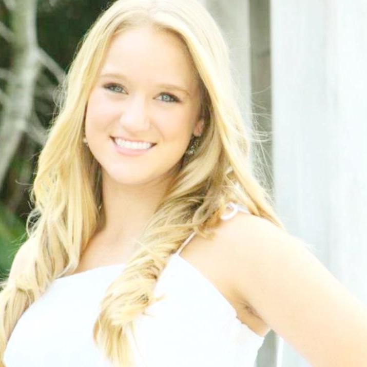 Rebekah Herty's Profile Photo