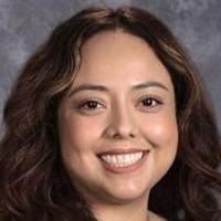 Jeanette Bray's Profile Photo