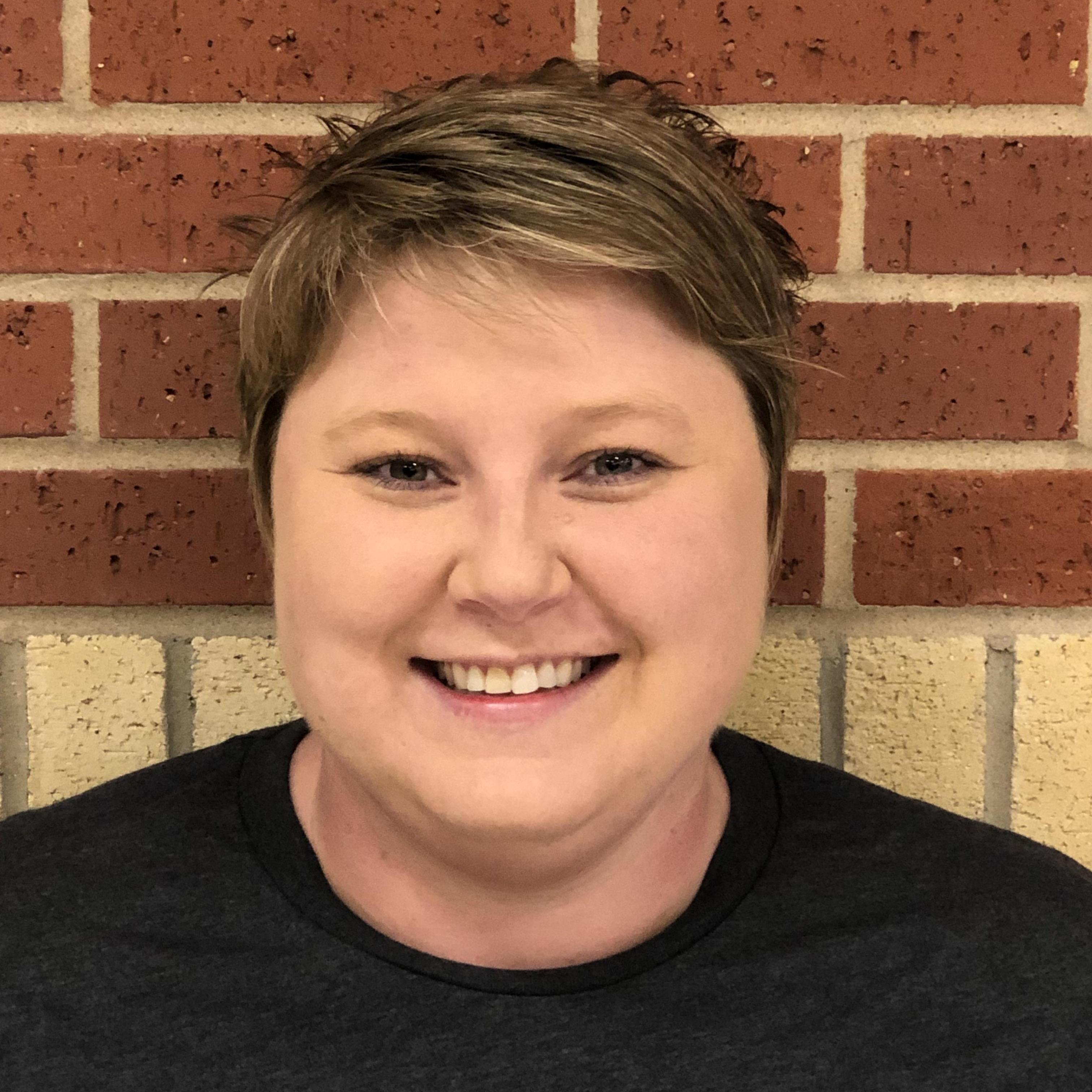 Kirsten Cermak's Profile Photo