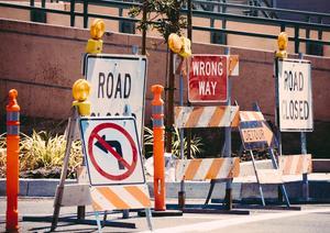 roadclosed1.jpg