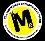 Movement Enrichment Program Featured Photo