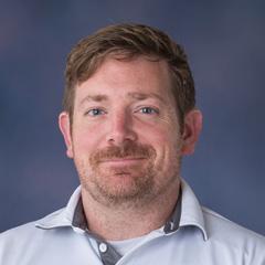 John Nicholson's Profile Photo