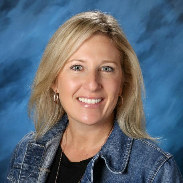 Monique McDermott's Profile Photo