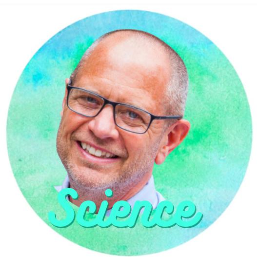 John Zawacki's Profile Photo