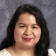 Avilene Jimenez's Profile Photo