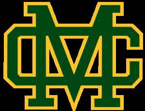 MCHS logo