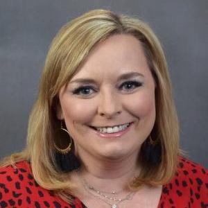 Julie Little's Profile Photo