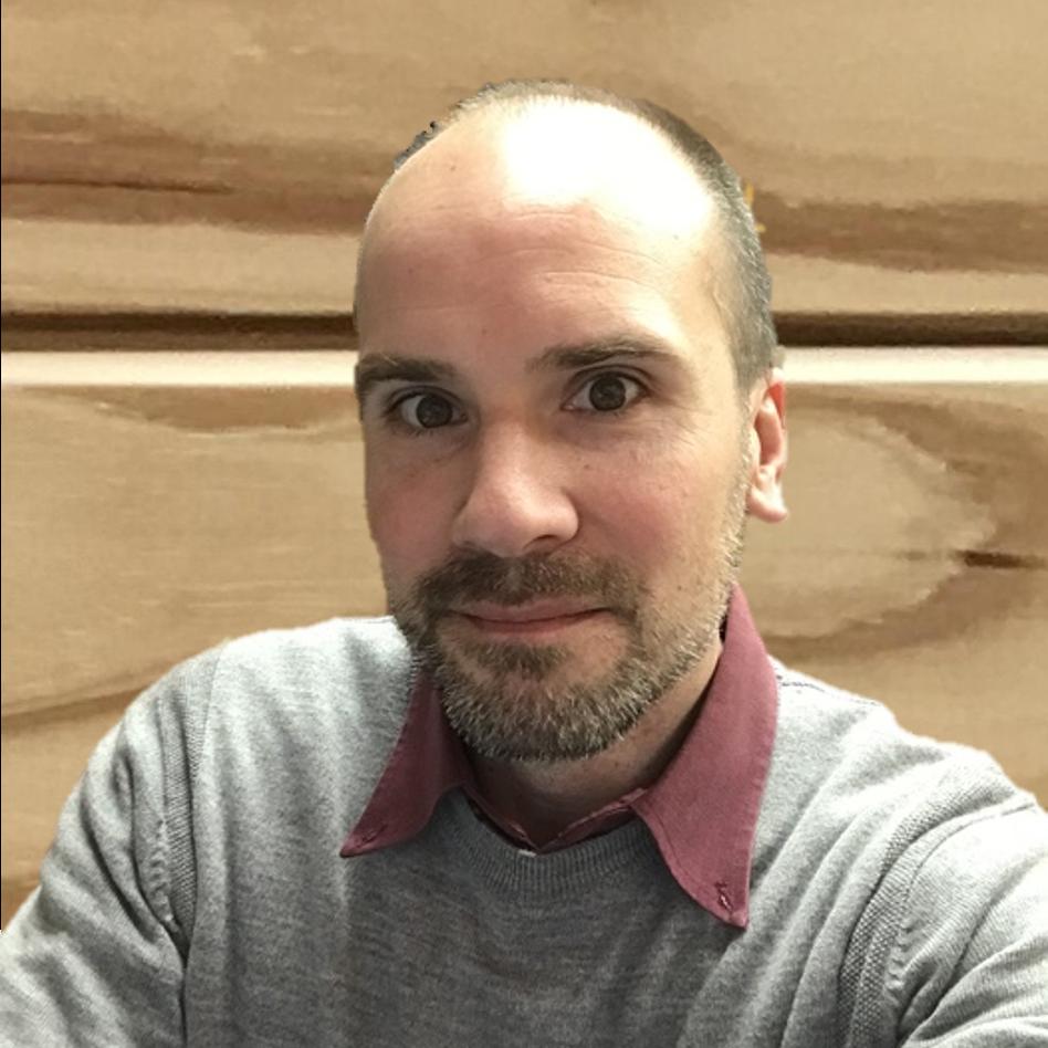 Matthew Lincheck's Profile Photo