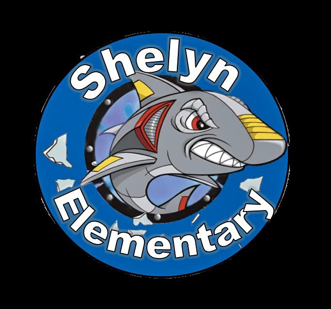 Shelyn logo
