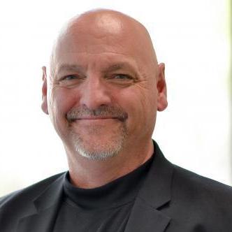 William Morales's Profile Photo