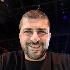 Ramez Antoun's Profile Photo