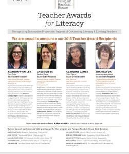 Literacy awards.jpg