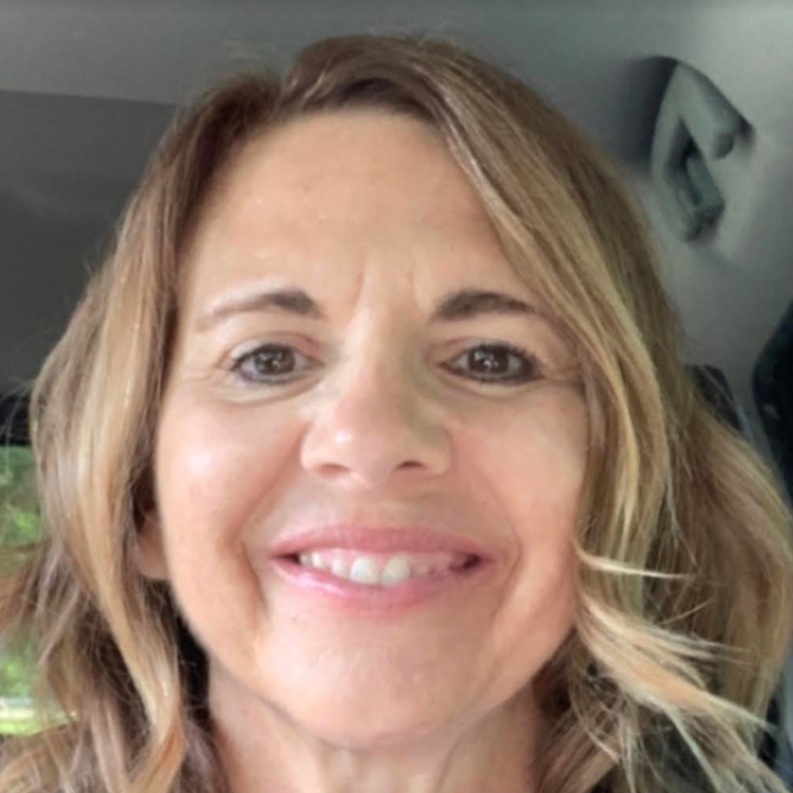 Lynn Eckberg's Profile Photo